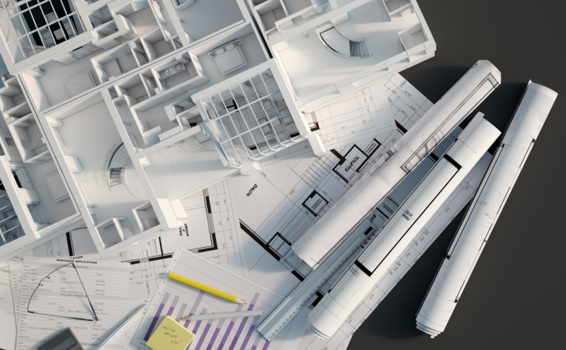 Avantajele cumpărătorului care alege să achiziționeze o locuință în faza de proiect