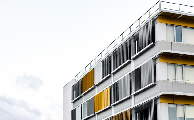 Apartamentele din Brașov au încheiat anul 2020 pe un trend de creștere