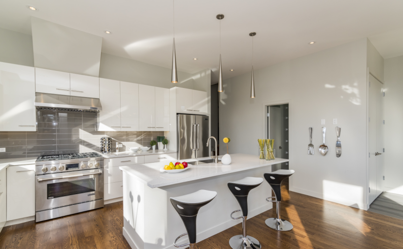 Apartamente noi sau apartamente vechi? Ce predomină în oferta rezidențială națională?